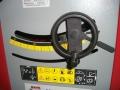 Форматен циркуляр HOLZMANN 2000 мм с подрезвач TS315VF-200