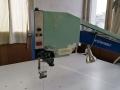 Оборудване за шивашки цех