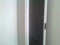 Сървърен комуникационен шкаф