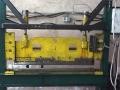 Линия за производство на колекторни кутии