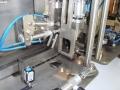 Автоматична машина за пълнене на Bag in Box 2-10 l