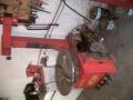 Mашина за смяна на гуми до 1150 мм