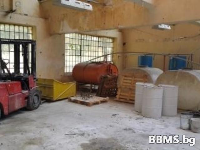 Резервоари за съхранение на горива,смоли и др. течности