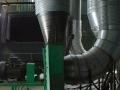 ЛИНИЯ за производство на ПЕЛЕТИ – 1000 кг/ч