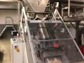 Употребявана вертикална пакетираща машина PREWA 450
