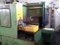 МС032 Хоризонтален обработващ център с управление ФАНУК
