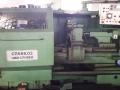 СП 586.02 - Стругова машина с ЦПУ с управление ЗИТ 500
