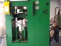 Преса KOMAGE  S 60 CNC