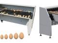 Яйцесортировъчна машина