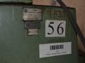 Фреза  6Р83Г