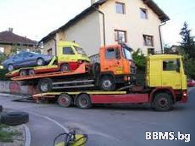 Купува стари коли,изгнили коли