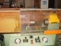 Машина за обработка краищата на тръбите PH-76/2