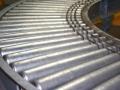 Производство на Машини и транспортни ленти за хранително вкусоватапромишленост