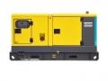 Дизелов генератор 32kW под наем