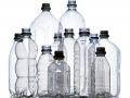 Автоматична линия за издухване на бутилки от PET