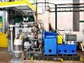 Предлагаме Водородни Електроцентрали / Hydrogen Power Plants   (Гориво - Вода, Water-Fuel ),  5-1000 kW  на Модул,  за  Захранване с Евтина Ел. и Топлоенергия