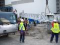 140 тонен автокран под наем в Пловдив и региона