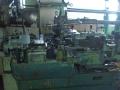 Продавам металорежещи машини