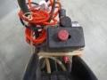 compresoor Airpress HP 1,5