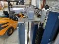 Машини за опаковане със стреч фолио Foliewikkelaar Wrapman