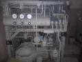 Климатична камера КТLK 20000   с Хладилен агрегат ILKA