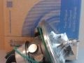 Ремонт на турбокомпресори за трактори