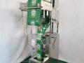 Автоматична пакетираща машина
