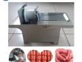 Машина за връзване на колбаси