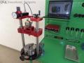 Цялостно оборудване за ремонт и регулиране на комън рейл инжектори