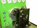 Кам Бокс(устройство за тестване и регулиране на помпа-дюза и щек помпа)