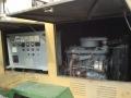 Дизелови агрегати за ток