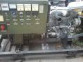 Aгрегати за ток