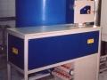 Продавам професионален генератор за озон