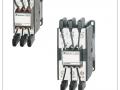 Кондензаторни контактори