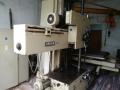 Употребяван борверк union BFT90/3-1
