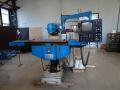 Продаваме KNUTH UWF 10 CNC фреза