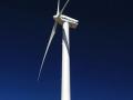Ветрогенератори/ Вятърни турбини
