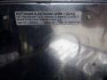 Трансформатор Trumpf 3030