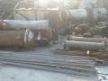 Тръби, винкели, пелайзени, решетки, капаци