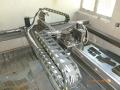 CNC PLASMA