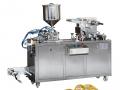 Автоматична термоформовъчна машина за мед
