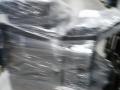 Графотрейд продава Коника Минолта C 554