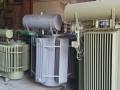 продавам силови маслени трансформатори от 25 до 1600 ква