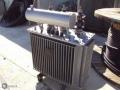продавам силов маслен трансформатор 160 ква