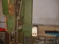 Гатер Банциг-с количка – Град Сърница, област Пазарджик