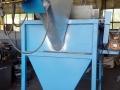 Автоматична пералня за РЕ и РР