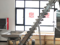 Пакетираща машина за гранули 1000 гр -10000 гр