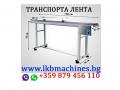 Работни маси и колички от неръждавейка- 60Х60, 60х80,100x60,120x60,150x60cm