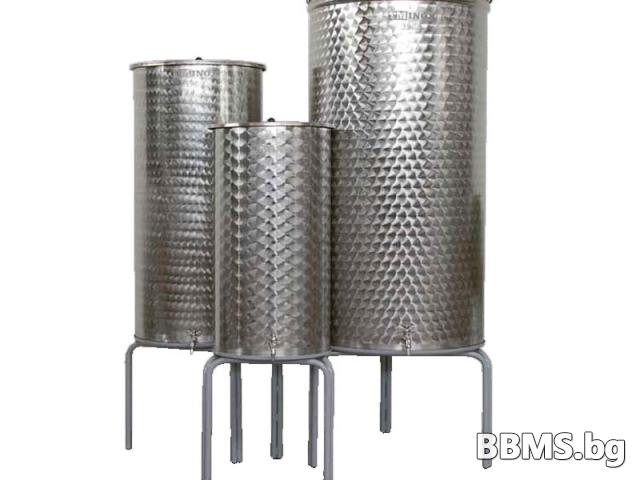 Оборудване за домашни майстори на виното