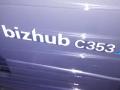 http://www.graphotrade.com/en/home/548-bizhub-c-353-00544.html